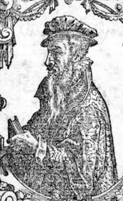 Engelbert Kampfer