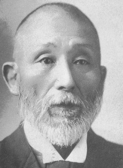 Hirase Sakugoro